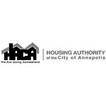 https://www.spectrumhrsolutions.com/wp-content/uploads/Annapolis-housing-authority-logo-square.png