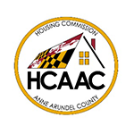 https://www.spectrumhrsolutions.com/wp-content/uploads/Anne-Arundel-Housing-logo-square.png