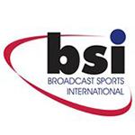 https://www.spectrumhrsolutions.com/wp-content/uploads/BSI-logo-square.jpg