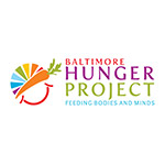 https://www.spectrumhrsolutions.com/wp-content/uploads/Baltimore-Hunger-Project-150sq.jpg