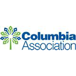 https://www.spectrumhrsolutions.com/wp-content/uploads/Columbia-Association-logo-square.png