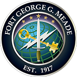 https://www.spectrumhrsolutions.com/wp-content/uploads/Fort-George-Meade-TAP-150sq.png
