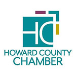 https://www.spectrumhrsolutions.com/wp-content/uploads/Howard-County-Chamber.jpg