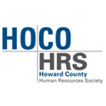 https://www.spectrumhrsolutions.com/wp-content/uploads/Howard-County-Human-Resources-Society.jpg