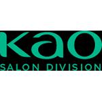 https://www.spectrumhrsolutions.com/wp-content/uploads/KAO-salon-division-logo-square.png