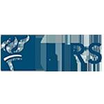 https://www.spectrumhrsolutions.com/wp-content/uploads/LIRS-square-logo.png