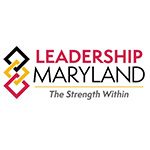 https://www.spectrumhrsolutions.com/wp-content/uploads/Leadership-Maryland.jpg