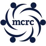 https://www.spectrumhrsolutions.com/wp-content/uploads/MCRC-150x150.png