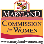https://www.spectrumhrsolutions.com/wp-content/uploads/Maryland-Commission-for-Women.png