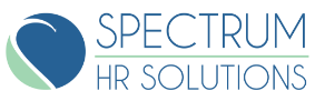 Spectrum HR Solutions