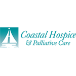 https://www.spectrumhrsolutions.com/wp-content/uploads/coastal-hospice-logo-square.png