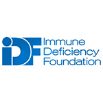 https://www.spectrumhrsolutions.com/wp-content/uploads/immune-deficiency-foundation-logo-square.png